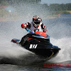 3 этап Кубка Поволжья по аквабайку. 2 июля 2011 года г. Ярославль. фото Березина Юля - 95.jpg